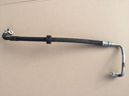 T4 clima tubería 7d0820721k refrigerantes manguera VW ACV AJT avt Ayy clima manguera
