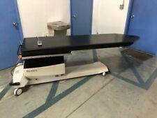 Biodex 870 C Arm Table