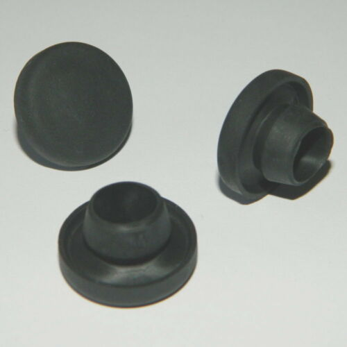 1xNBR Wellendichtring Simmering 35x50x8-35//50//8 mm A//WA//BA//SC//KK