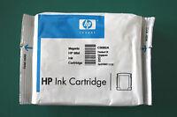ORIGINAL HP 88XL (C9392A) magenta Drucker Patrone - NEU -