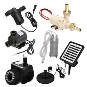 20-Types-5V-12V-24V-220V-120L-H-2500L-H-5-6-7M-Fountain-Solar-Water-Pump-Garden