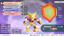 miniature 3 - Pokemon-Let-039-s-GO-Shiny-6-IV-Alakazam-Gengar-amp-Dragonite-Fast-Delivery