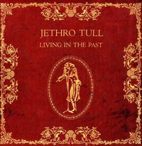 JETHRO-TULL-LIVING-IN-THE-PAST-2-VINYL-LP-NEU