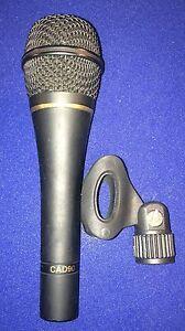 CAD 90 - Dynamic Microphone