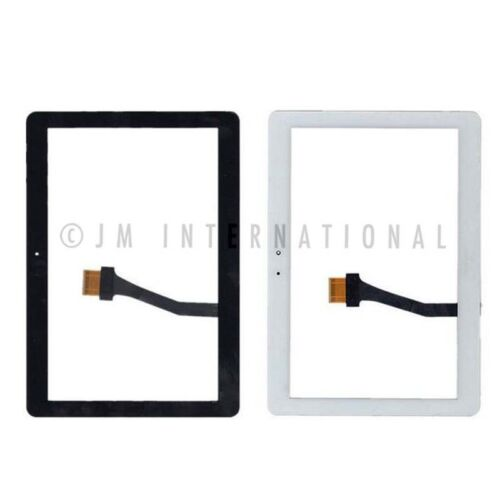 "OEM Touch Screen Digitizer Lens Glass for Samsung Galaxy Tab 10.1/"" P7500 P7510"
