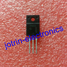 5Pcs IRF9540PBF IRF9540 Ior Mosfet P-Ch 100V 19A À-220 hc