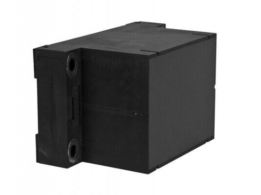 Dosteba SLK-ALU-TQ 100 mm für Mauerwerk