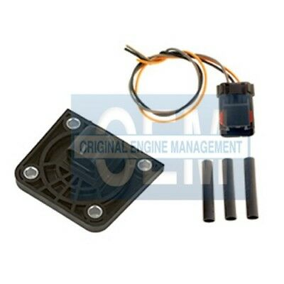 Engine Camshaft Position Sensor Original Eng Mgmt 96108