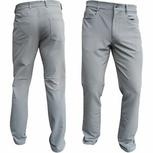 50-OFF-CALLAWAY-OPTI-DRI-5-POCKET-STRETCH-PANTS-MENS-TECHNICAL-GOLF-TROUSERS