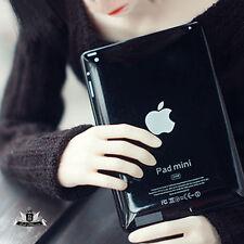 BJD Mini Toy Digital Tablet PC Mini Mirror Dollfie SOOM DOD Blythe Pullip #Black