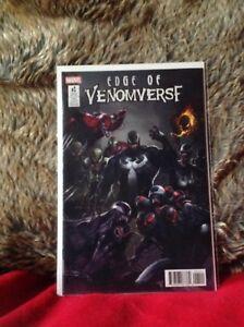 EDGE-OF-VENOMVERSE-1-MATTINA-VARIANT-COVER-1-in-50-MARVEL-COMICS