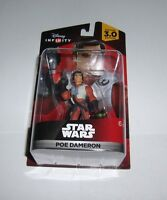 Disney Infinity 3.0 Edition Star Wars Poe Dameron Figure Character Game Piece
