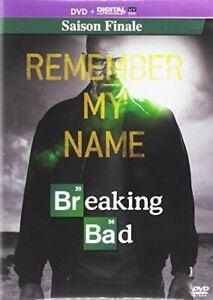 Breaking-bad-Saison-finale-DVD-NEUF