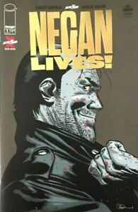 NEGAN-LIVES-1-1st-Printing-Gold-Logo-The-Walking-Dead-2020-Image-Comics
