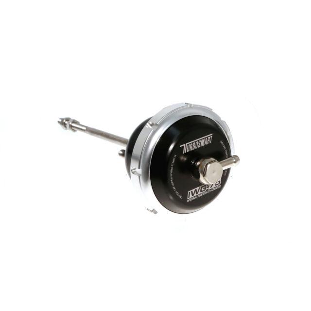 Turbosmart IWG75 7psi