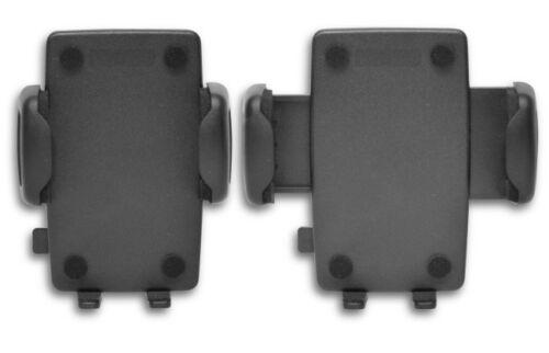 Universal phablet smartphone auto KFZ placa de sujeción soporte de y para jueces//hr