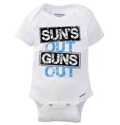 Show Me Your Kitties Gerber OnesieSexual Innuendo Perverted Baby Romper
