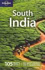 South India by Amelia Thomas, Sarina Singh, Amy Karafin, Anirban Mahapatra, Adam Karlin, Rafael Wlodarski (Paperback, 2009)