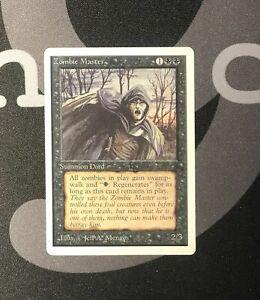 1 FOIL Sinkhole Black Eternal Masters Mtg Magic Rare 1x x1