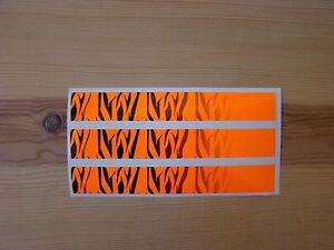 CARBON ARROW WRAPS BOWTECH PINK CAMO 7 INCH 13 PACK ARROW BUILDING