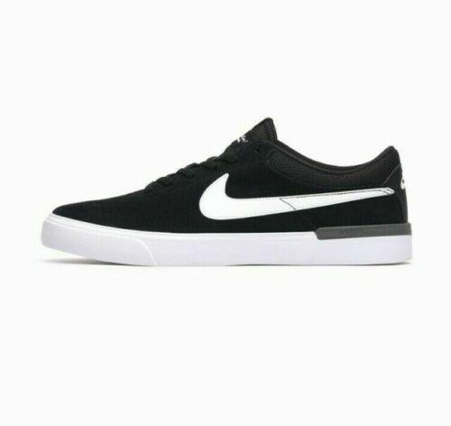 Size 11 - Nike SB Koston Hypervulc Black for sale online   eBay