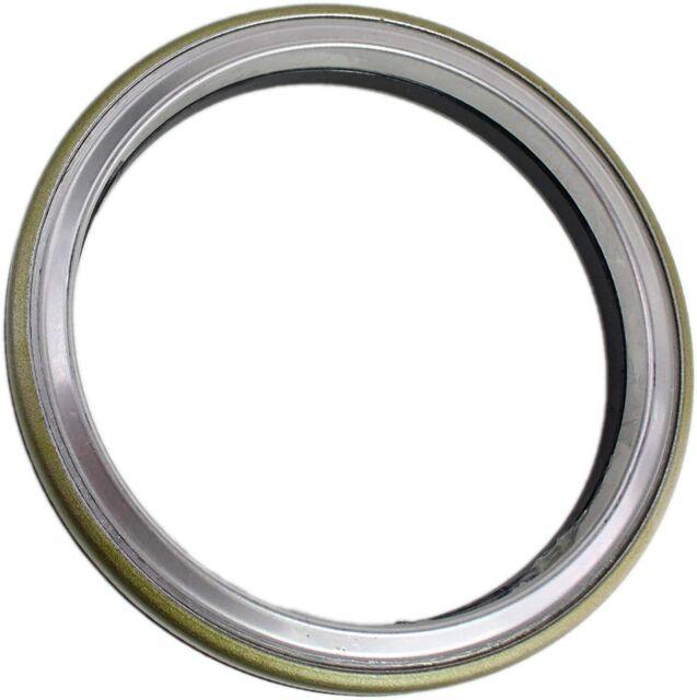 MX5100 +++ TC230-13040 Oil Seal for Kubota L3240 L3940 M4800 M5460 L3540