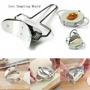 Set-Of-Dumpling-Mould-Dumpling-Pie-Ravioli-Making-Mold-Mould-Dough-Press-Kitchen