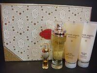Victoria's Secret Dream Angels Heavenly Original Classic Discontinued Gift Set