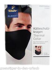 TCM Tchibo Kälteschutzkragen Thermofleece Schal Mundschutz Ski Maske Kragen