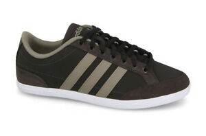 8b8d8ac0c57 Image is loading MEN-039-S-SHOES-SNEAKERS-ADIDAS-CAFLAIRE-B43743