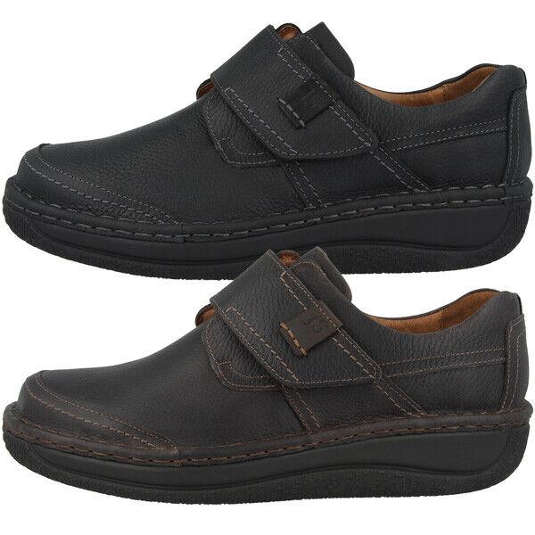 Acheter Pas Cher Josef Seibel Garrett 05 Schuhe Men Herren Leder Halbschuhe Sneaker 44436-781 Disponible Dans Divers ModèLes Et SpéCifications Pour Votre SéLection