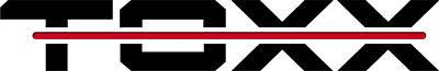 toxx-motorsport