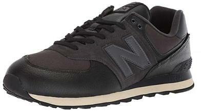 new balance 574 uomo iconic