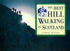 The Best Hill Walking in Scotland by Cameron McNeish (Paperback, 1998)