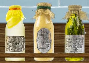 Peak-dale-craft-Metal-Embossing-Kit-Glass-Bottle-Label