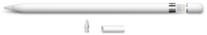 CNY2019-New-Apple-Pencil-2-2nd-Generation-For-iPad-Pro-Brand-New-Agsbeagle