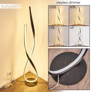 Lampadaire-LED-Design-Lampe-de-corridor-Variateur-Lampe-de-sejour-Lampe-sur-pied