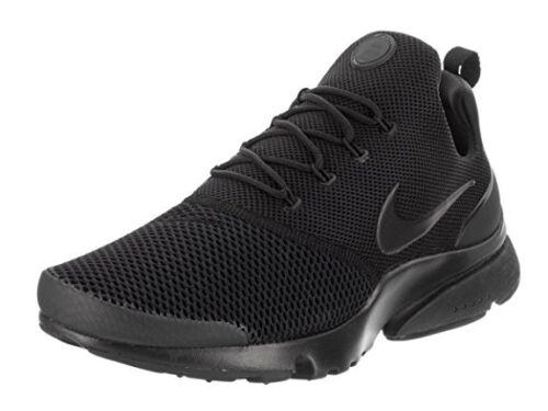 Fly de course Presto Homme pied Nike pour à Chaussures nvOwm8N0