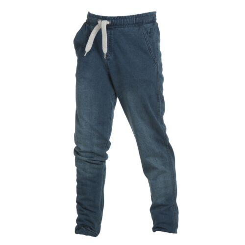 FLLI CAMPAGNOLO CMP Estate Pantaloni Junior Pantaloni stretchjeans Bambini Jeans Bambini Pantaloni