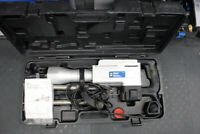 120V AC Electric Jackhammer Kit (8520892) Winnipeg Manitoba Preview