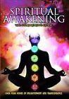 Spiritual Awakening - The Comprehensive Guide 0887936665493 DVD Region 1