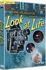 LOOK at Life 5027626315443 DVD Region 2 H