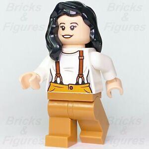 Ideas-LEGO-Monica-Geller-F-R-I-E-N-D-S-Friends-Television-Show-Minifg-21319