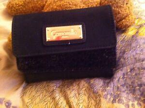 Sequins Porte Paillettes Monnaie Ultra Plein Camomille Fashion De Noir Poche vqnaXP