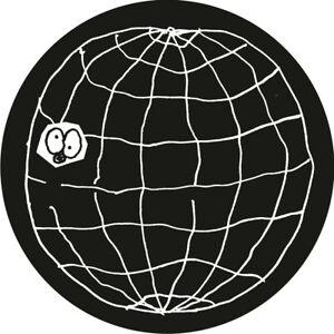 Attari-Meridian-Vinyl-12-034-2019-EU-Original