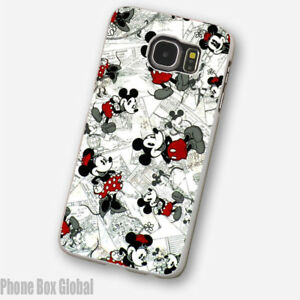 coque samsung s9 plus disney mickey