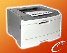 Lexmark E360dn · 41.816 Seiten · ohne Toner / Fotoleiter · Duplex · 34S0512
