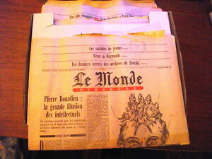 Journal-034-Le-Monde-Dimanche-034-10-fevrier-1980
