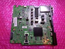 Samsung Main Board BN94-06759R  UE46F5570SS