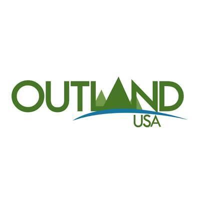 OutlandUSA Outlet